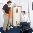 image_water-heater-installation-repair